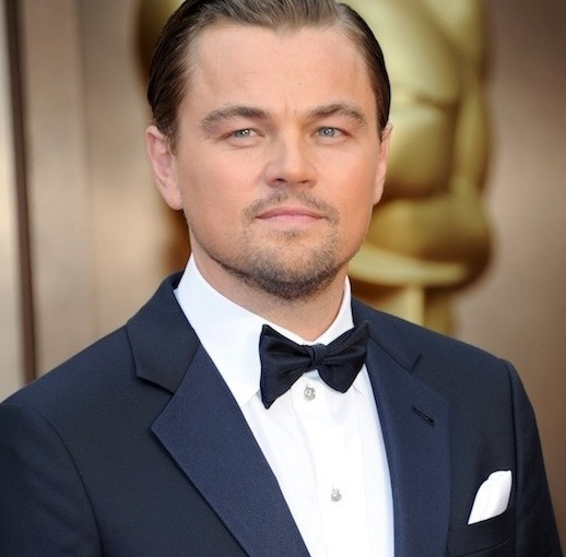 Tuxedo, dalle origini all'Oscar